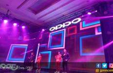 OPPO Segera Gelar Developer Day Pertama di Indonesia - JPNN.com