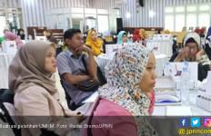 Strategi Kemenperin Dorong IKM Agar Berorientasi Ekspor - JPNN.com