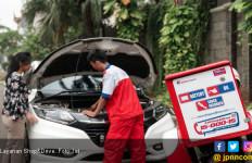 Shop&Drive Tetap Buka Selama Lebaran, Ada Diskon dan Promo - JPNN.com