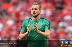 Belanda Vs Inggris: Kane Berpacu dengan Waktu - JPNN.com