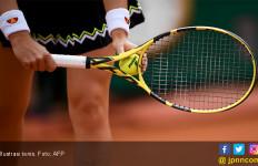 Wanita-Wanita yang Lolos ke Perempat Final Roland Garros 2019 - JPNN.com
