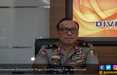 Polri Targetkan Penyidikan Kasus Makar Rampung Bulan Ini - JPNN.com