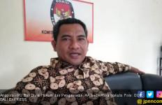KPU Bali Pastikan Siap Hadapi Gugatan di MK - JPNN.com