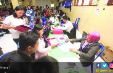 Ombudsman Pastikan Awasi Proses PPDB 2019 Berjalan Lancar Tanpa Pungli - JPNN.com