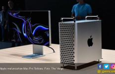 Apple Siapkan Mac Gaming dengan Harga Khusus - JPNN.com