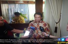 Idulfitri, Masyarakat Diminta Bijak Gunakan Medsos, Jangan Sebar Hoaks - JPNN.com