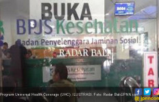 Sisa Kuota 11.668 Kartu, Dinsos Buleleng Targetkan UHC Tuntas 2020 - JPNN.com