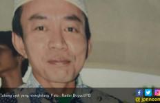 Tukang Ojek Menghilang Setelah Mengantar Penumpang pada Dini Hari - JPNN.com