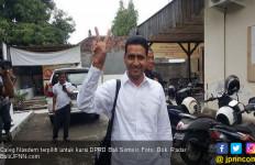 Somvir Dipastikan Jadi Caleg Terpilih, Nasdem Minta Kader Legawa - JPNN.com