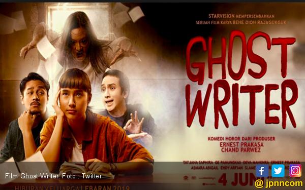 Libur Lebaran : Ini Jadwal Film yang Sedang Tayang di Bioskop - JPNN.com