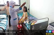 Gaji Belum Sesuai UMK, Para Perawat Ponkesdes Butuh Perhatian Pemerintah - JPNN.com