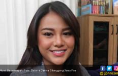 Ulang Tahun, Aurel Hermansyah Dapat Kado Mewah yang Bikin Kaget - JPNN.com