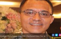 Ketua BK DPD RI Dinilai Layak jadi Menteri - JPNN.com