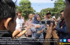 Sidak ke Tempat Wisata, Bupati Bogor: Keselamatan Pengunjung Nomor Satu - JPNN.com