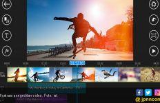 Platform Berbagi Video Pendek Ini Merilis Fitur Parental Controls - JPNN.com