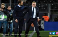 Portugal Vs Belanda: Tim Oranye Percaya Diri Setelah Mengalahkan Prancis, Jerman dan Inggris - JPNN.com