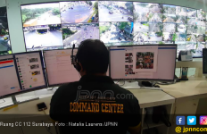 Amankan Mudik 2019, Polri Lakukan Digitalisasi Operasi Ketupat - JPNN.com