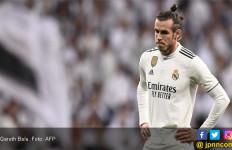 Gareth Bale Tidak Mau Dijual ke Manchester United - JPNN.com