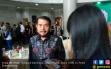 Pesan Anwar Usman untuk Pak Wiranto