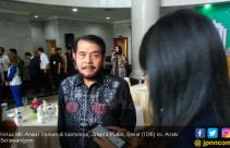 Pesan Anwar Usman untuk Pak Wiranto - JPNN.com