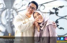 Perjuangan Panjang Fitrop Menuju Hamil - JPNN.com