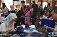 Pendaftaran Jalur Mandiri di Universitas Brawijaya, Mahal Banget - JPNN.com