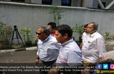 Pekan Depan Dewan Pers Pertemukan Eks Pimpinan Tim Mawar dengan Majalah Tempo - JPNN.com