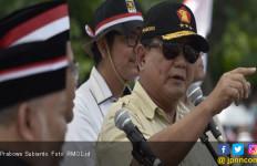 Saat Ini Waktu yang Tepat Bagi Prabowo Membuka Kasus Penculikan Aktivis '98 - JPNN.com
