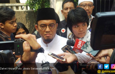 Kubu Prabowo: Kami Siap Terima Putusan MK! - JPNN.com