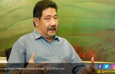 Polri Ungkap Aktor Kerusuhan 21-22 Mei, Hendardi: Pembelajaran Berharga Demokrasi - JPNN.com