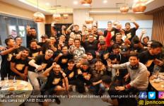 TC di Jogjakarta Usai, Borneo FC Semakin Termotivasi Kalahkan Persebaya - JPNN.com