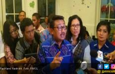Komentar Pedas Politikus PD Tanggapi Pernyataan Megawati soal Milenial - JPNN.com