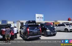 Azis Syamsuddin Dorong Pemerintah Terbitkan Aturan Teknis untuk Menekan Mobilitas Mudik - JPNN.com