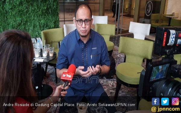 BPN Optimistis MK Kabulkan Gugatan Prabowo - Sandiaga di Sidang Sengketa Pilpres 2019 - JPNN.com