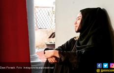 Dewi Perssik: Aku Mau Jemput Bang Sandy - JPNN.com