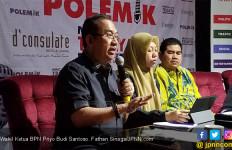Kubu Prabowo Bakal Hadirkan Saksi yang Wow di Mahkamah Konstitusi - JPNN.com