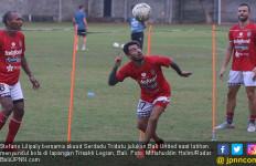 Bali United vs PSIS Semarang: Teruskan Tren Kemenangan - JPNN.com