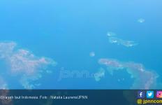 Greenpeace Desak Pemerintah Ambil Bagian di Perjanjian Laut Internasional - JPNN.com