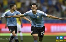 Copa America 2019 Uruguay vs Jepang: Pesta Gol Lagi? - JPNN.com