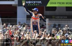 Cek Klasemen MotoGP 2019 dan Jadwal Balapan Sisa - JPNN.com