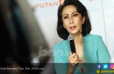 Pakar Hukum Nilai Wahyu Setiawan KPU Lakukan Penipuan - JPNN.com