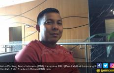 Ketua BMI Dukung Pemkab PALI Tingkatkan Minat Baca Masyarakat - JPNN.com