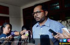 Terungkap Alasan Haris Menolak Jadi Saksi Kubu Prabowo di Sidang Sengketa Hasil Pilpres - JPNN.com