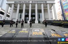 Kubu Prabowo Klaim Dalil Gugatan di Sidang Sengketa Pilpres di MK Terbukti - JPNN.com