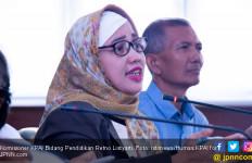 KPAI Soroti Kebijakan Nadiem Makarim Ubah Persentase Zonasi PPDB - JPNN.com