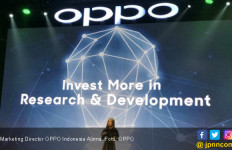 4 Hal yang Patut Ditunggu Pada OPPO Developer Day - JPNN.com