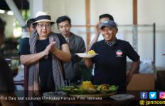 Pidi Baiq Ungkap Alasan Tak Ikut Demo di Era Reformasi - JPNN.com