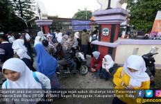 3 Kesalahan Kemendikbud Dalam Penerapan PPDB Sistem Zonasi - JPNN.com