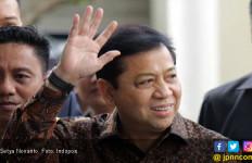 Ini Daftar Nama Koruptor yang Berpotensi Dibebaskan Jika Jokowi Setuju PP Direvisi - JPNN.com