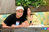 Jawaban Billy Syahputra Soal Kabar Putus dengan Elvia Cerolline - JPNN.com